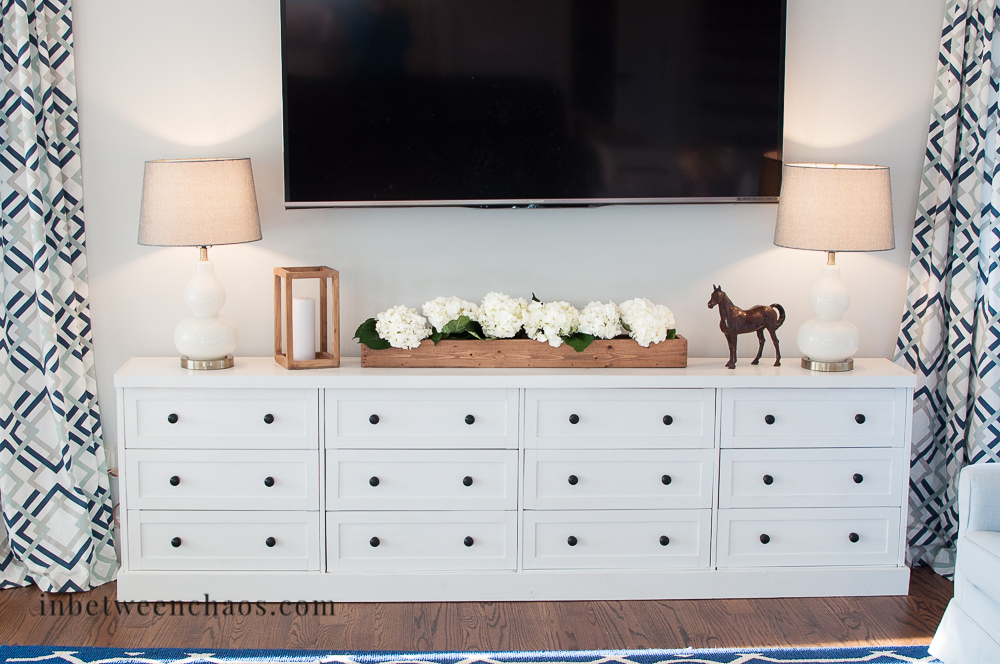 throwback thursday my first project. Black Bedroom Furniture Sets. Home Design Ideas