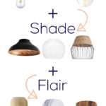 The Ultimate DIY Lighting Guide: Mix & Match