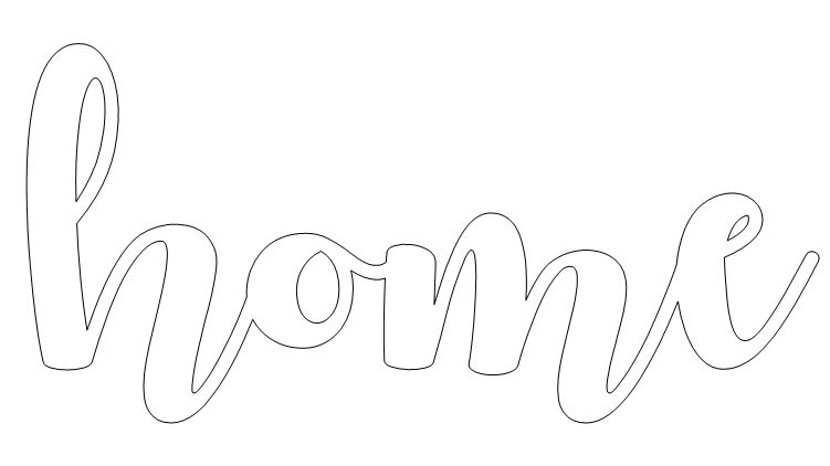 Make Me A Word Using These Letters